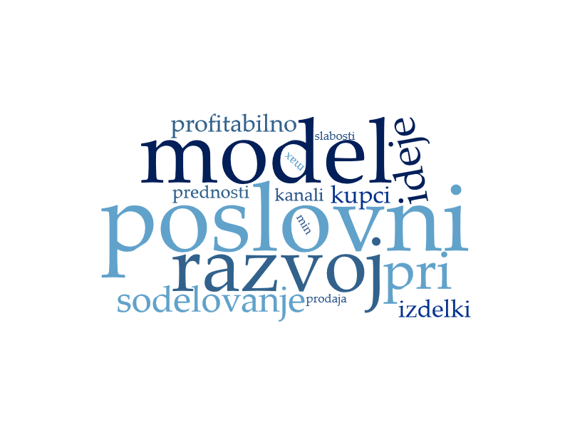 wordcloud-razvoj-ideje.png